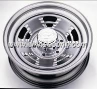 Wheel Rim Steel