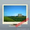 19 LCD monitor