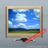 15 TFT LCD monitor