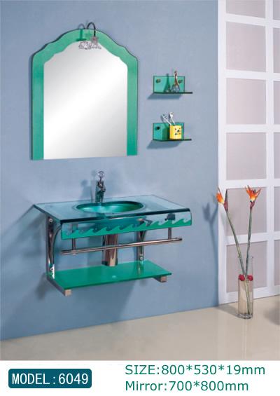 modern art wash basin