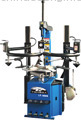 tire changer stand