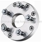 steel wheel Adapter