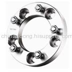 wheel adapter 8 lug