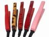 salon hair iron