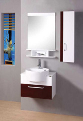 basins bathroom