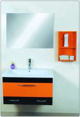 Bathroom Vanity Chest
