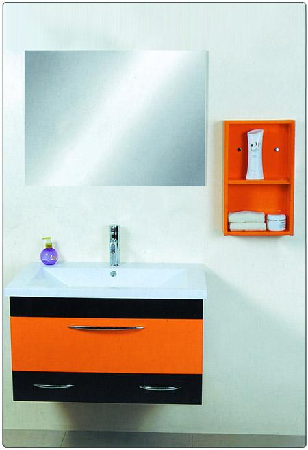 Bathroom Vanity Chest