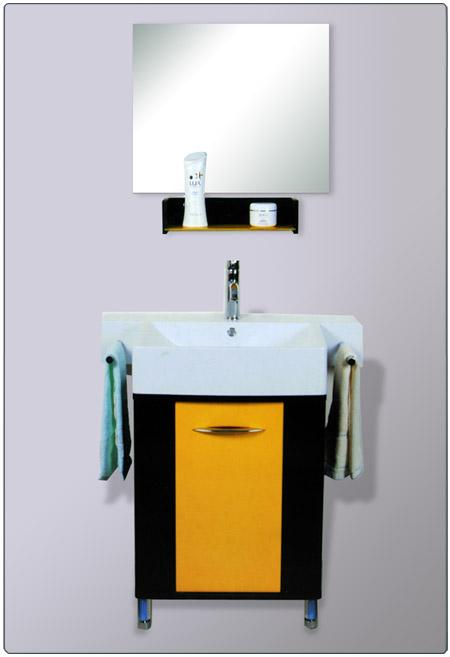 Bathroom Furniture OEM