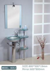 mirror basin