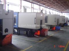 Zhejiang Xinning Industry&Trade Co.,Ltd.