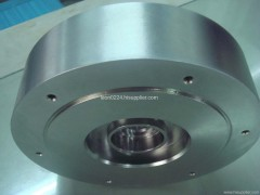 metal components for flywheel motor housing supplier