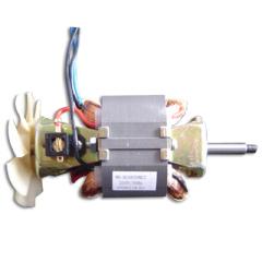 Speed Control Motor