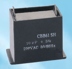 murata capacitors