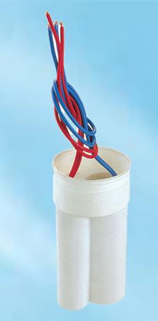 class x1 capacitors