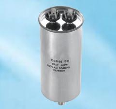 y1 capacitors