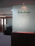Seachase Trading Ltd.