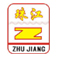 GuangZhou ZhuJiang Laundry Equipment Co.,Ltd.