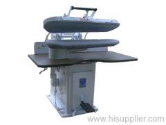 utility press
