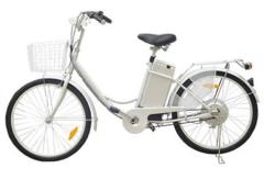 best bicycle