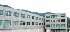 Wenling City Zeguo Zhongtai Furniture Factory