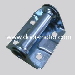 auto garage door parts
