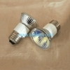 JCDR Halogen Lamp