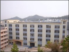 ZhongTianCheng Technology Co.,Ltd.