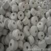 regenerated Simply Sock Yarn