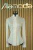 Cotton Nylon Shirt