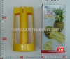 TV912 pineapple slicer tv product