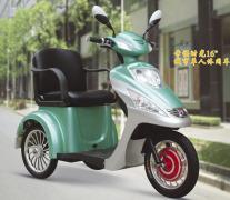 Ningbo Beyond(China) Limited