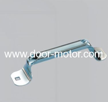 garage door handlesGarage Door Handle from China manufacturer  GDP International