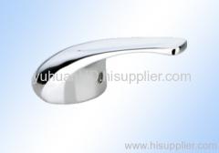 2 faucet handle