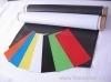 Rubber Magnet-Flexible Magnet