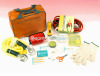 Auto First Aid Kit