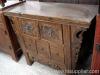 China Ancient small cabinet