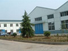 Wenzhou Haibei Bags and Cases Co.,Ltd.