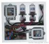 9005 B07 hid xenon kit