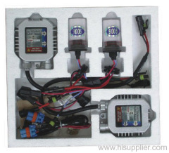 hid kit for car