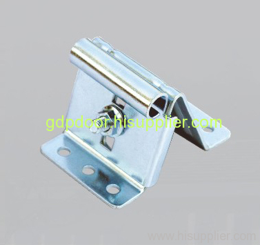 Portable garage door hardware from China manufacturer ...