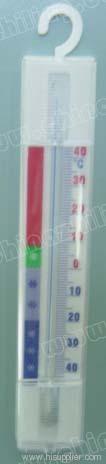Refrigerator Milk Thermometer