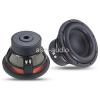 10Inch car audio subwoofer | 750 Watts Max.