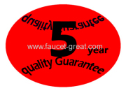 Five Years Qualitative Indicant
