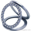 High Performance Thrust Ball Bearings