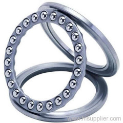 thrust ball bearings ball bearing