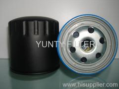 FS468 Oil Filter