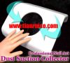 Nail Dust Collector