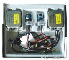 bulb ballast kit