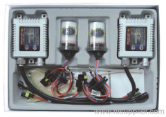 HID 35W Kits