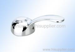 60# faucet handle